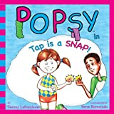 Popsy In Tap Is A Snap (Volume 2)