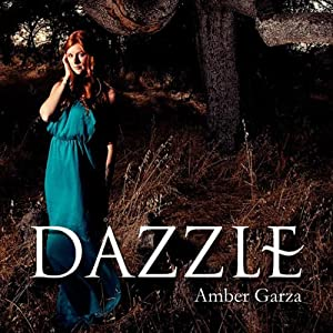 Dazzle Audiobook