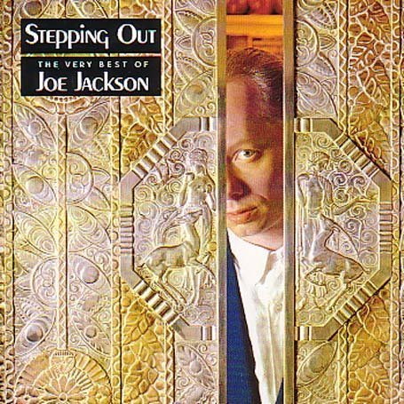 Joe Jackson - Stepping Out: The Very Best of Joe Jackson - Zortam Music