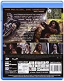 Image de Conan - The barbarian (3D) [(3D)] [Import italien]