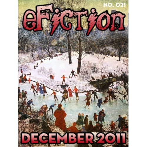 E-fiction Dec