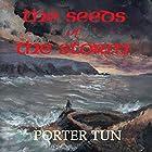 The Seeds of the Storm: The Song of the Ferryman, Book 1 Hörbuch von Porter Tun Gesprochen von: Porter Tun