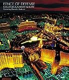 【Amazon.co.jp限定】FENCE OF DEFENSE DIGITAGLAMMY SHOW Featuring Daisuke Asakura [Blu-ray]