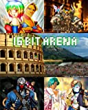 Digital Video Games - 16 Bit Arena [Download]