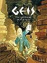 Geis 1 (Tome 1): Une question de vie et de mort par Deacon