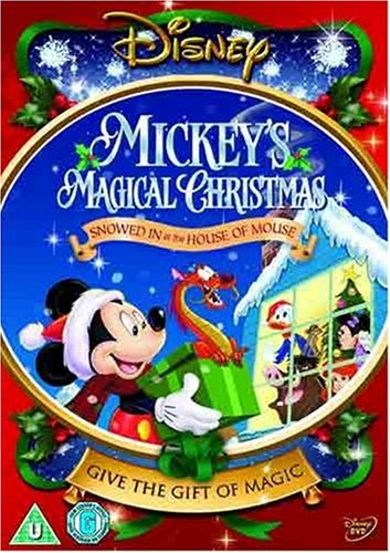 mickeys-magical-christmas-snowed-in-at-the-house-of-mouse-dvd