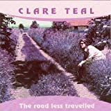 The Road Less Travelledby Clare Teal