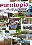 eurotopia-Verzeichnis 2014: Gemeinsch...