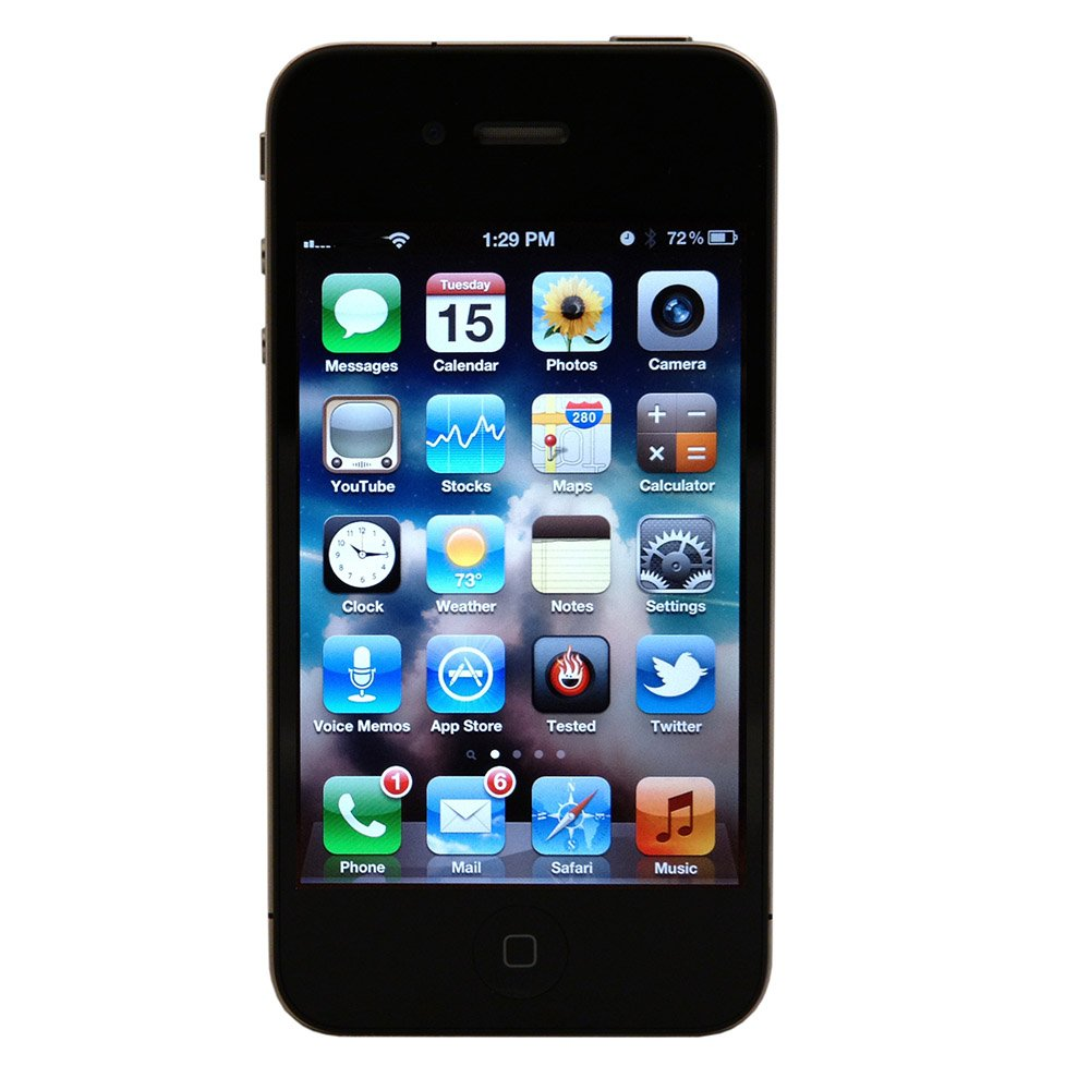 CARTE WIFI IPHONE 4S AMAZON
