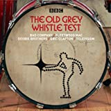The Old Grey Whistle Test Various Artists