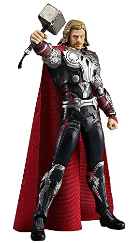 Avengers : Thor Figma Action Figure