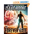 The Forever Gate - Part One