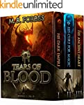 Tears of Blood, Books 1-3