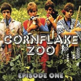 Cornflake Zoo Episode One
