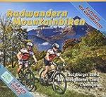 Radwandern und Mountainbiken: Salzbur...
