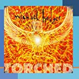Torched ~ Michael Hedges