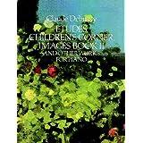 DEBUSSY - Estudios, Children Corner y otras Obras para Piano