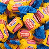 Dubble Bubble Bubblegum - 15 pack