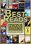 BEST READS: Recommended Reading: A Gu...