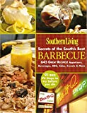 Secrets of the South's Best Barbecue