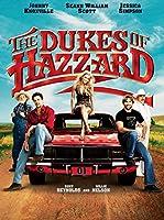 Dukes of Hazzard (Rated)