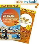 MARCO POLO Reisef�hrer Vietnam