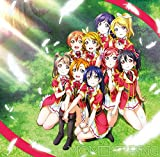 MOMENT RING-μ's