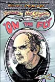 Harvey Pekar Huntington, West Virginia