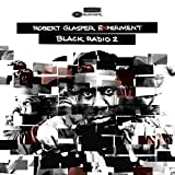 Vol. 2-Black Radio [12 inch Analog]