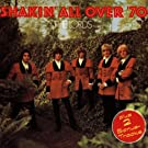 Shakin' All Over '70