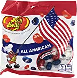 Jelly Belly Gourmet All-American Mix Jelly Beans - 3.5oz - Fresh Product