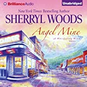 Angel Mine | [Sherryl Woods]