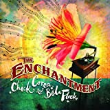 The Enchantment ~ Chick Corea