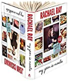 My Year in Meals (1451659725) by Ray, Rachael