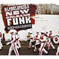Andy Smith & Dean Rudland Present New Orleans Funk Experience