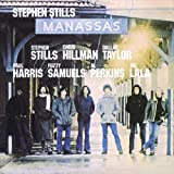 Manassas (US Release)