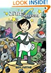 Zita the Spacegirl (Zita the Spacegir...