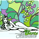 Carte Blanche Vol.1  CD