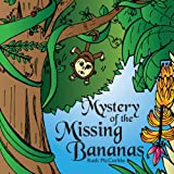 Mystery of the Missing Bananas