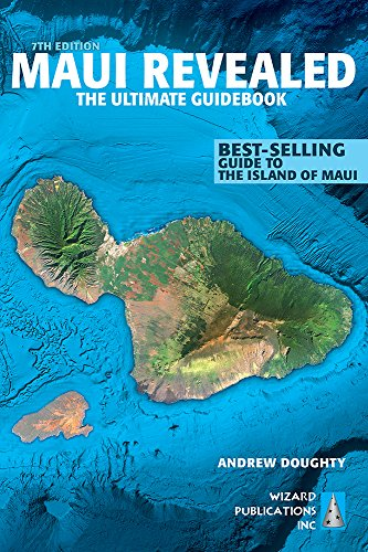 Maui-Revealed-The-Ultimate-Guidebook