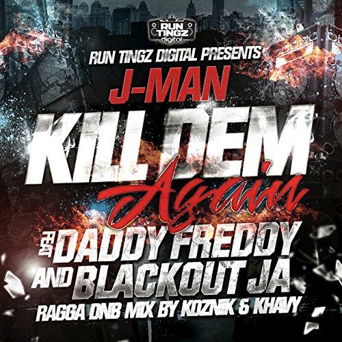 J Man-Kill Dem Again-(RTZD011)-WEB-2015-wAx Download