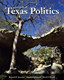 img - for Essentials of Texas Politics book / textbook / text book