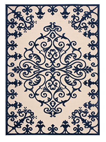 Rugs Shopswell