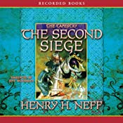 The Second Siege: Book Two of The Tapestry | Henry H. Neff