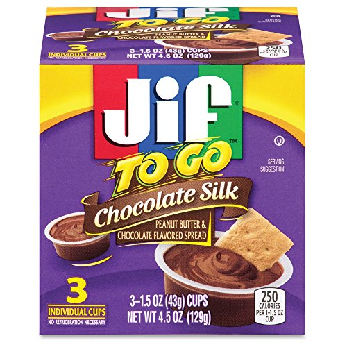 jif-to-go-chocolate-peanut-butter-snack-cups-chocolate-150-oz-3-pack