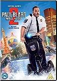 Paul Blart: Mall Cop 2 [DVD] [2015]