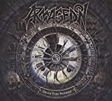 Death Then Nothing by Armagedon (2010-08-10)