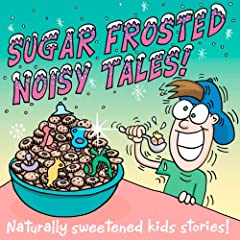 frosted_sugar_cover