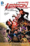 Legion of Super Heroes Volume 2: The...