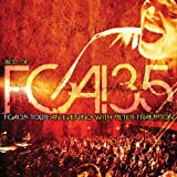Best of Fca! 35 Tour (3CD)